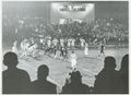 Football - 1971 Friday Night Lights.jpg