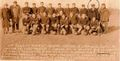 Brunswick town football team from the 1930s.jpg