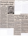 New Chief named, Clark Price from the Frederick News Post, January 2001.pdf
