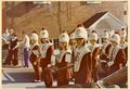Students - BHS Marching Band on S. Maryland Avenue - 1977.jpg