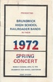 Band 1972 Spring Concert Program, April 10, 1972.pdf