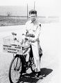 Howard Frye on his bike in the late '60s.jpg