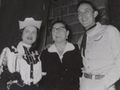 Patsy Cline, Brunswick Coucilwoman Nellie Roby and Jimmy Dean.jpg