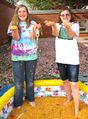 Alessa Whited and Mikayla Cary see article in documents File Caption 115.jpg