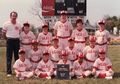 Little League Reds 1984.jpg