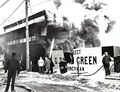 Fire - Hovermale building fire, February 16, 1979..jpg