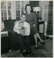 Nat, Eunice and baby Ric Winters.jpg