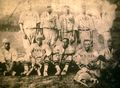 The Yales - Brunswick's segregated adult baseball team.jpg
