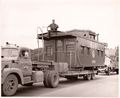 Caboose on a flatbed truck.jpg