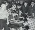 Chess Club - 1969.jpg