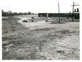 Schools - Brunswick Elementary School expansion on the north end in August, 1958.jpg