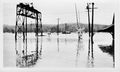 Flood of 1936 at the South Maple Avenue crossing..jpg