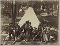 13 Scouts and guides of the Army of Potomac, Berlin, Maryland.jpg