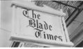 Blade Times when it was located in the old storefront next to the old People's National Bank.jpg