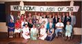 Class of 1936 - 50th Reunion 1986.jpg