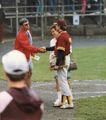 Baseball - 1990 Maryland High School State Baseball Championship..jpg
