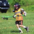 Lacrosse 2018, Junior Railroaders Boys, Colt Andrew -7, May 2018.jpg