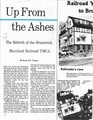 Up From The Ashes by Richard D.I. Fulton for YMCA Magazine (no date given).pdf