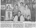 Doty Remsburg honored by Dairy Hall of Fame in 1981.jpg