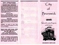 Brunswick Calendar of Events 2005.pdf