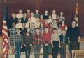 Class of 1972 - when in Elementary School.jpg