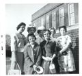 Events - BHS Field Trip to Annapolis - Early 1963.jpg