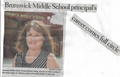 Principal 2010 Barbara Kelling from The Brunswick Citizen, August 26, 2010.pdf