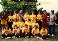 Frederick County Girl's Fast-Pitch Softball Champions 1991.jpg