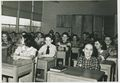 Students - BHS Class of 1959.jpg