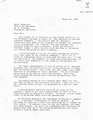 James R. Burch Letter, March 30, 1991 and List of Cemetery Burials.pdf