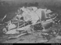 Wreck - Military Jet and Airliner Collide, May 1958.jpg