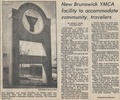 YMCA New Facility Opens from The Frederick News-Post June 28, 1986.pdf