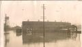 Flood of 1936 The Roundhouse from another angle.jpg