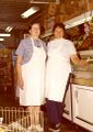 Roelke's Market, Ruby Reed and Mary Kathleen Lowery.jpg