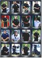 Brunswick Police Department 2018 Trading Cards.jpg