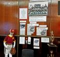 Little League 1986 World Series Exhibit at The Heritage Museum, September 14, 2019 (5).jpg