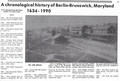 Chronological History of Berlin-Brunswick 1634 - 1990 Part 3 from The Citizen, January 1991.pdf