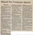 MARC Preakness Special form The News-Post May 20, 1987.pdf