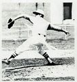 Baseball - 1971 Mitch Deener about to deliver a pitch.jpg