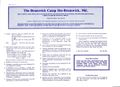 Camp Grounds Rules and Regulations 2001.jpg