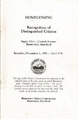Distinguished Citizen 1986 Program.pdf