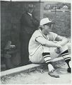 Baseball 1971, Paul Delphey Gaither, Mike Wenner 19.jpg