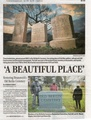 Berlin Cemetery 2020 A Beautiful Place from the Frderick News-Post, December 23, 2020.pdf