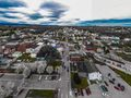 Brunswick Over View April 2017 Courtesy of Tim Drone.jpg