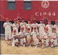 All-Star Team of 1988, 9-10 Year Old Brunswick.jpg