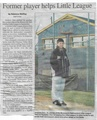 Little League 2004 Andrew Derr from the Gazette, December 16, 2004.pdf