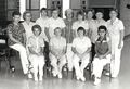Staff - Cafeteria Ladies Circa 1960's.jpg