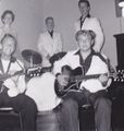 The Boppers - Late 1950's.jpg