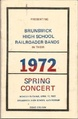 Band 1972, Railroader Concert.pdf