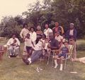 Cooper family gathering in Mid 70s.jpg